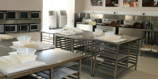 Commercial kitchen equipment supplier Bolton