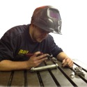 Welding services Bolton