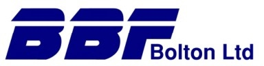 BBF Bolton Ltd logo1